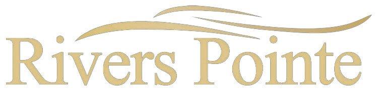 Homes by Gerbus - Rivers Pointe logo