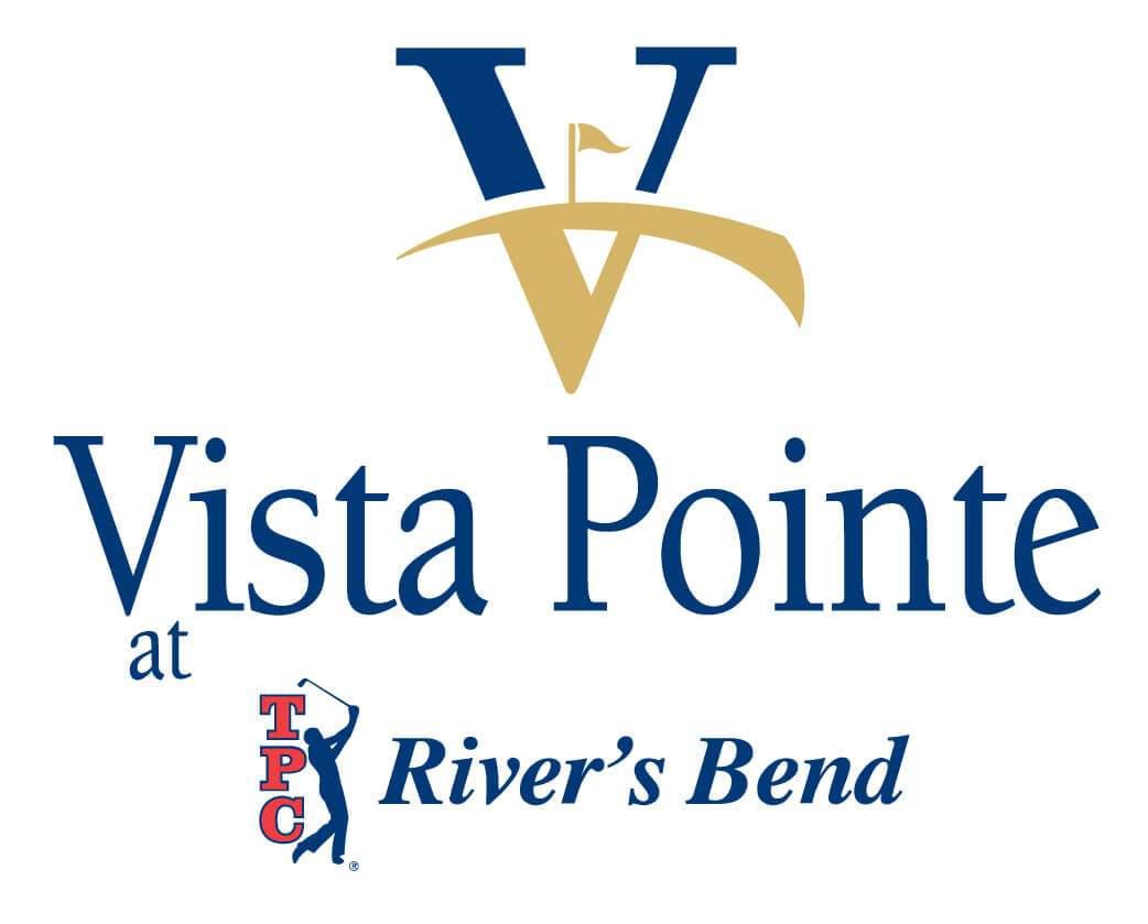 New homes in Vista Pointe