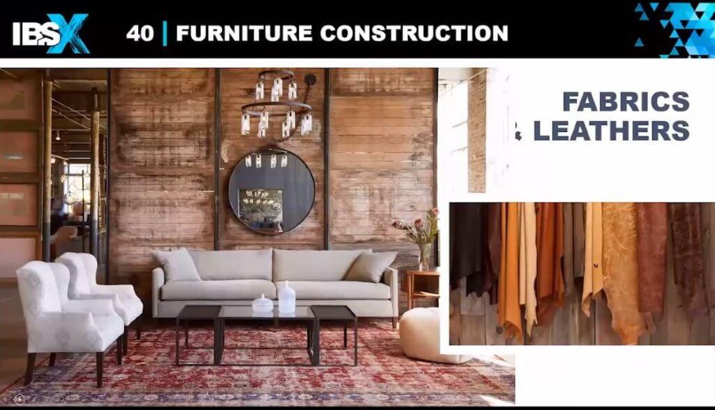 Homes by Gerbus - Cincinnati custom home builder